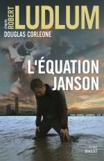L'équation Janson