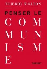 Penser le communisme