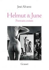 Helmut & June