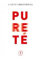 Pureté