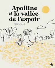 Apolline et la vallée de l'espoir