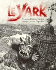 Le Yark Collector