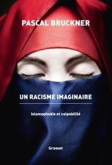 Un racisme imaginaire