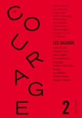 Revue le courage n°2