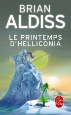 Le Printemps d'Helliconia (Cycle d'Helliconia, Tome 1)