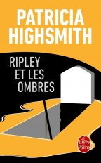 Ripley et les ombres