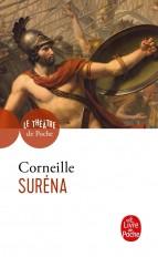Suréna