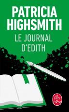 Le Journal d'Edith