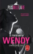 La Tentation de Wendy