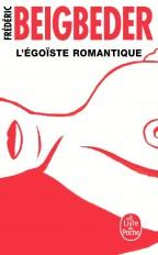 L'égoïste romantique