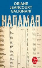 Hadamar