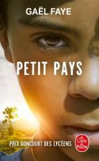 Petit pays - Edition film