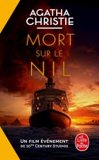 Mort sur le Nil - Edition Film