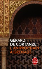 L'An prochain à Grenade