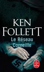 Le Réseau Corneille