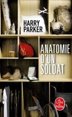 Anatomie d'un soldat