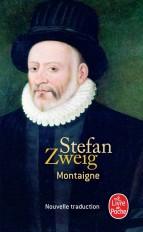 Montaigne