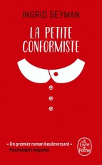 La Petite conformiste