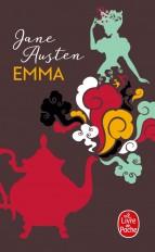 Emma (nouvelle édition)