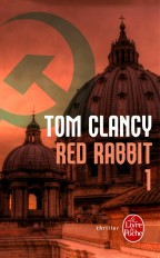 Red Rabbit (Tome 1)