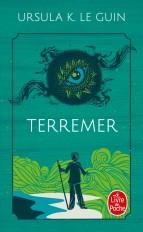 Terremer (Cycle de Terremer, tome 1)