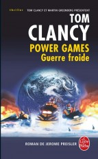 Power Games 5