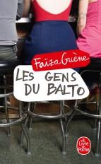 Les Gens du Balto