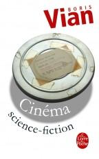 Cinéma Science-Fiction