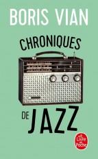 Chroniques de jazz