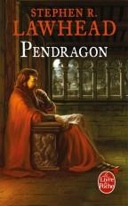 Pendragon (Le Cycle de Pendragon, Tome 4)