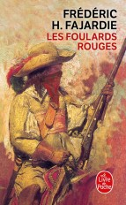 Les Foulards rouges