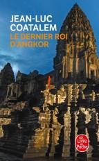 Le Dernier Roi d'Angkor