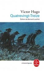 Quatrevingt Treize