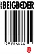 5,90 EUROS (99 FRANCS)