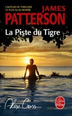 La Piste du tigre (Alex Cross)