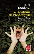 Le Fanatisme de l'Apocalypse