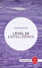 L'Éveil de l'intelligence