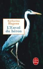 L'Envol du Héron