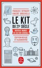 Le Kit du 21e siècle