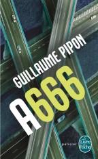 A666 - Édition intégrale