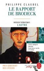 Le rapport de Brodeck (Edition pédagogique)