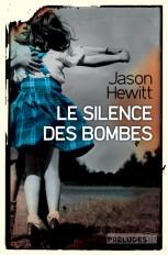 Le Silence des bombes
