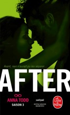 After we fell (After, Tome 3)