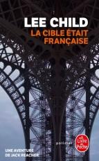 La Cible était française