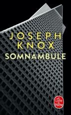 Somnambule
