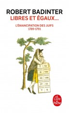 Libres et égaux (Nouvelle édition)