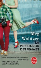 La Persuasion des femmes