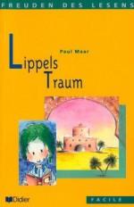 Lippels Traum - Livre