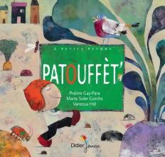Patouffet' - poche