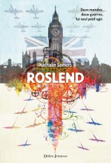 Roslend - tome 1